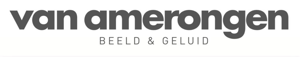 Van-Amerongen-Beeld-en-Geluid-Heemstede-logo